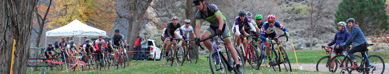 Fitness and Grace CX Photos